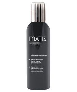 Matis | Тонизирующий Лосьон 200 Мл