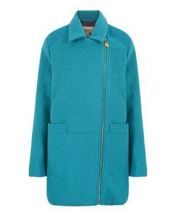 Yumi | Пальто