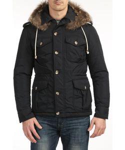 Breuer | Куртка