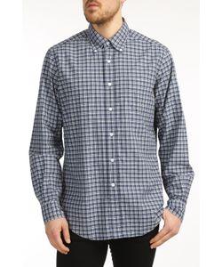 Breuer | Рубашка