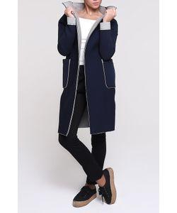 Alina Assi | Пальто