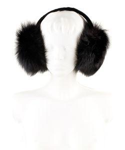 Dolce & Gabbana   Наушники