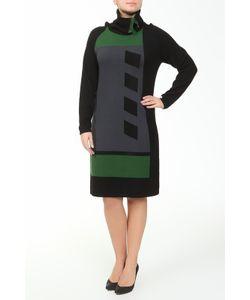 Paolajoy | Платье