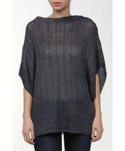 Oska | Пуловер