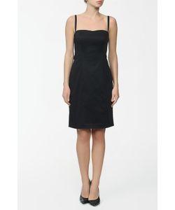 Tomaso | Платье Классика