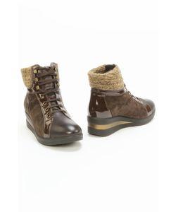Monis | Ботинки