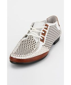 Mariposa | Ботинки