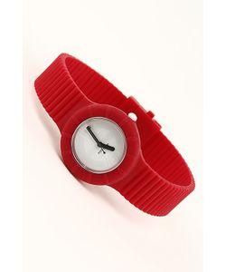 Hip Hop | Часы