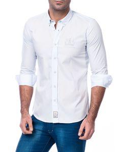 Galvanni | Рубашка