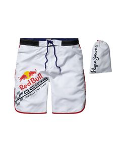 PEPE JEANS RED BULL RACING F1 | Шорты