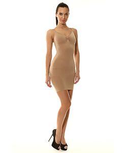 Julie France   Утягивающее Платье