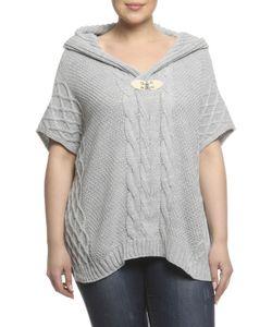 Текстильная Мануфактура | Жилет