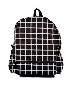 Mojo Pax | Рюкзак Dot Hypno Backpack