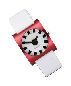 Rolf Cremer | Часы Наручные