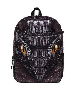 Mojo Pax   Рюкзак Black Dragon