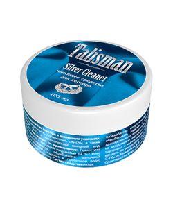 Talisman | Чистящее Средство Для Серебра
