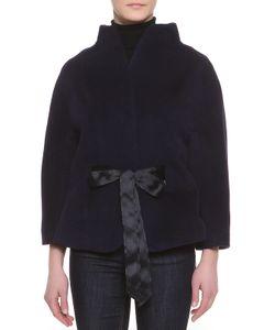 Leon Cotardie | Куртка