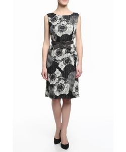 Rosanna Pellegrini   Платье