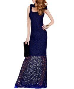 FRANCESCA LUCINI | Платье