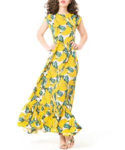 YULIA'SWAY | Платье Loran