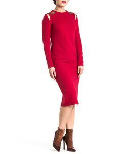 YULIA'SWAY | Платье Slot
