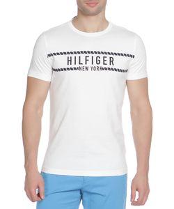 Tommy Hilfiger | Футболка