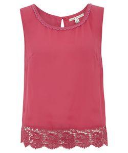 Uttam Boutique | Блузка