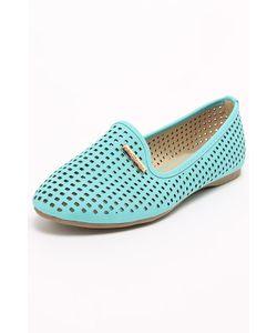 Amazonga | Туфли