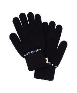 Yumi accessories | Перчатки