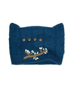 Yumi accessories | Шапка
