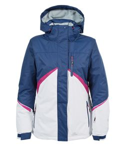 Trespass | Лыжная Куртка