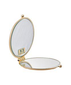 G. Janeke | Зеркало