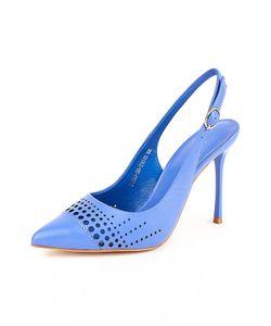 Grand Style | Туфли