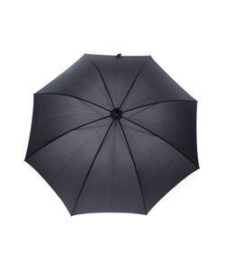 Jean Paul Gaultier | Зонт