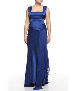 Dina Bar-El | Платье Вечернее