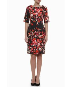 L.K. Bennett London | Платье
