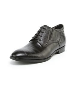 Rossconi | Ботинки