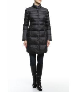 Max Mara | Пальто