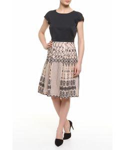 Max Mara | Платье