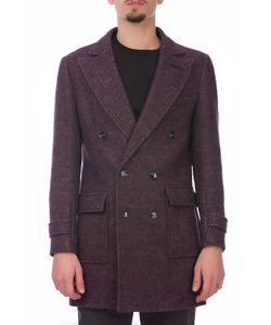 Primo Emporio | Пальто