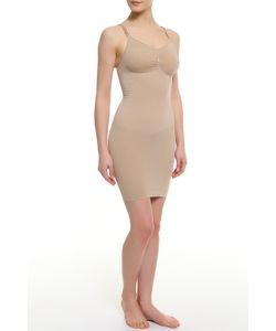 Julie France | Утягивающее Платье