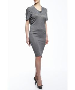 Balenciaga | Платье
