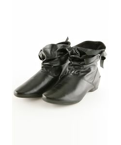 Capriccio | Ботинки