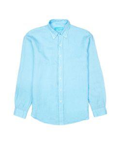 BLUEMINT   Рубашка