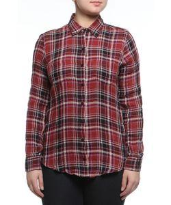 Kova&T | Рубашка