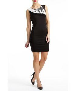 Carlopik | Платье