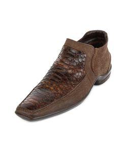 Good Man | Ботинки