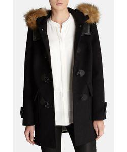 Karen Millen | Пальто