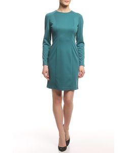 Rocawear | Платье Трикотажное
