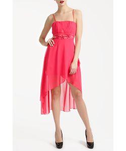 Rinascimento | Платье